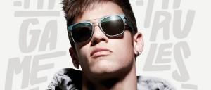 Oculos_do_Neymar_conheca_sua_colecao_topo