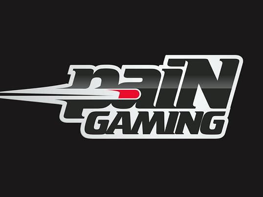 Pain Gaming conheça seus jogadores 2015