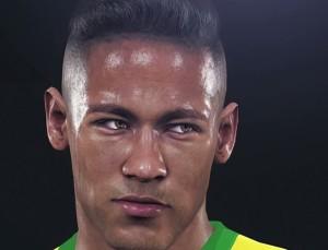 Pes_2016_tem_a_estrela_Neymar_de_capa_topo