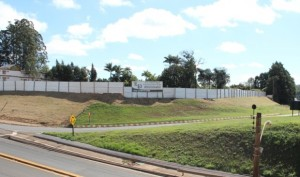 Retomada_as_obras_do_Mc_Donalds_Avare_topo
