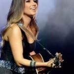Youtube musicas da Paula Fernandes