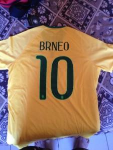 camisa_futebol_cuidado