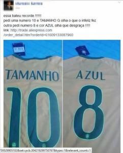 camisa_futebol_cuidado_3