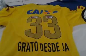 camisa_futebol_cuidado_4