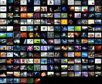 Banco de imagens gratuitos 2