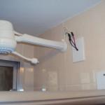 Como fazer instalação chuveiro elétrico