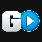 Conheça o canal do youtube GAMEPLAYRJ