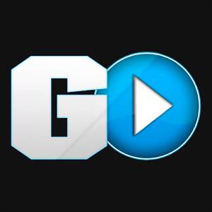 O canal GAMEPLAYRJ vem mostrando um ótimo trabalho com vários vídeos por dia!