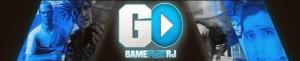 Conheca_o_canal_do_youtube_GAMEPLAYRJ_topo