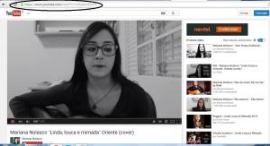 Dicas_de_como_baixar_audio_do_youtube