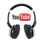 Dicas de como baixar audio do youtube