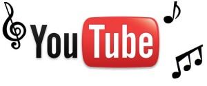 Dicas_de_como_baixar_audio_do_youtube_topo