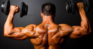 Dicas de como fazer treino hipertrofia