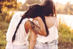 Dicas_de_depoimentos_para_melhor_amiga_2