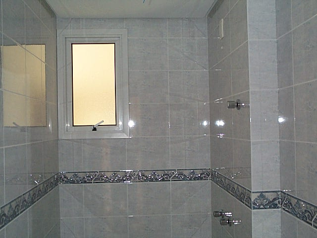 Imagens de azulejos para banheiro -> Pia Para Banheiro De Ceramica