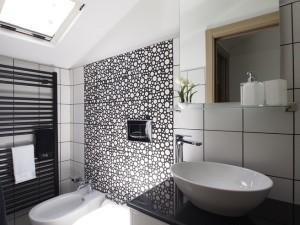 Imagens_de_azulejos_para_banheiro_10