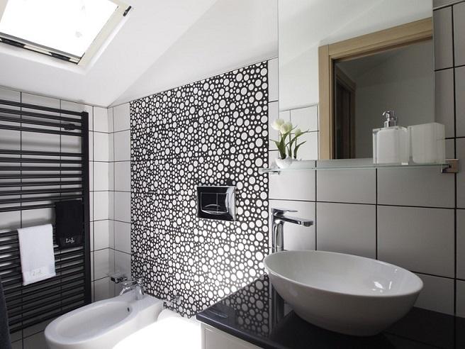 Imagens De Azulejos Para Banheiro
