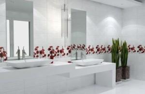 Imagens_de_azulejos_para_banheiro_11