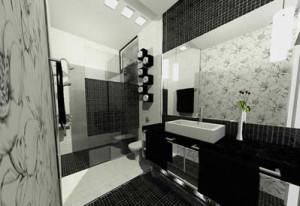 Imagens_de_azulejos_para_banheiro_2