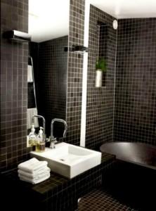 Imagens_de_azulejos_para_banheiro_4