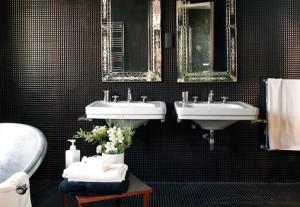 Imagens_de_azulejos_para_banheiro_5