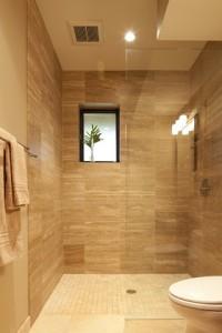 Imagens_de_azulejos_para_banheiro_6
