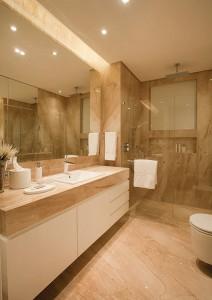 Imagens_de_azulejos_para_banheiro_7
