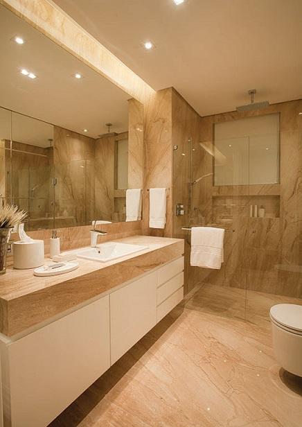 Imagens de azulejos para banheiro for Fotos en azulejos