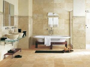 Imagens_de_azulejos_para_banheiro_8