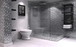 Imagens_de_azulejos_para_banheiro_9