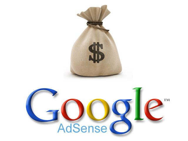Informacoes fiscais ao Google como enviar