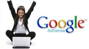 Informacoes_fiscais_ao_Google_como_enviar_topo
