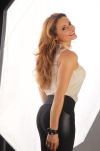 Rita_Guedes_mostra_que_esta_em_boa_forma_6