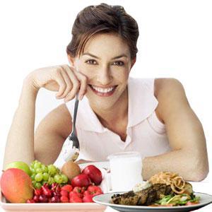 Saiba quanto ganha um nutricionista