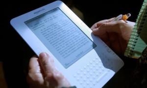 Sites para ler livros online gratis