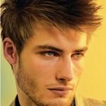 15 Ideias de corte de cabelo masculino