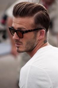 15 Ideias de corte de cabelo masculino 12