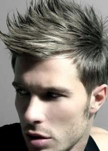 15 Ideias de corte de cabelo masculino 14