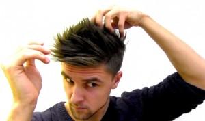 15 Ideias de corte de cabelo masculino 2