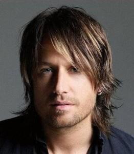 15 Ideias de corte de cabelo masculino 5