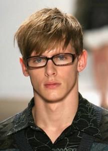 15 Ideias de corte de cabelo masculino 6