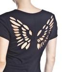 Como fazer customização de camisetas