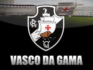 Fotos Club de Regatas Vasco da Gama