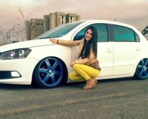 Fotos_de_carros_tunados_por_mulheres_8