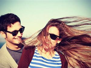 Fotos de casal fake e namorados fake 2