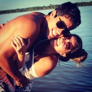 Fotos de casal fake e namorados fake 4