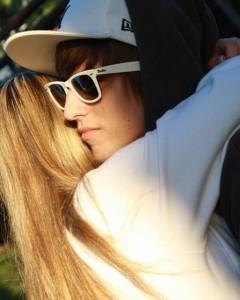 Fotos de casal fake e namorados fake 7