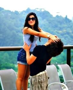Fotos de casal fake e namorados fake 9