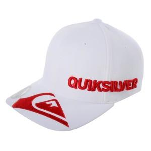 Fotos e modelos do bone quiksilver 2