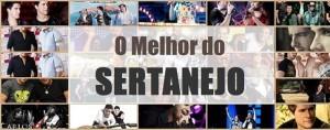 Musicas Top sertanejo Setembro 2015